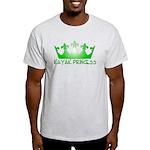 Kayak Princess 2 Light T-Shirt