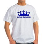 Kayak Princess 3 Light T-Shirt