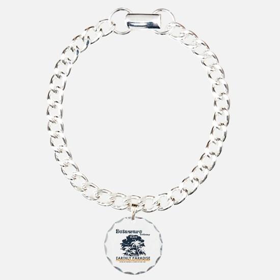 Unique Bethany Bracelet