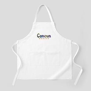 Cancun - BBQ Apron