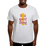 Quest Thing Light T-Shirt