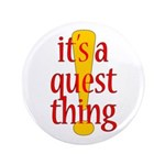 Quest Thing 3.5