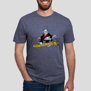 11th Bomb Squadron T-Shirt