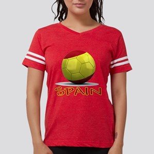 Team Spain T-Shirt