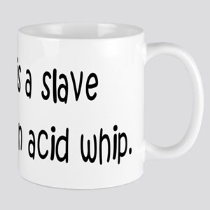 Muse Acid Whip Mug