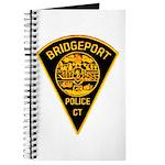 Bridgeport Police Journal