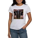 Road Rage Women's T-Shirt