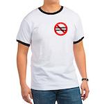 SMS t shirt