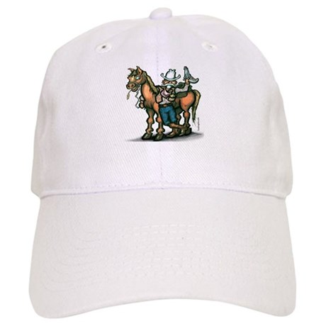 top quality texas rangers trucker hats name 98656 1dd49 806c69163d3f