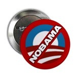 "NOBAMA 2.25"" Button"