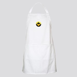 reboot guardian icon BBQ Apron