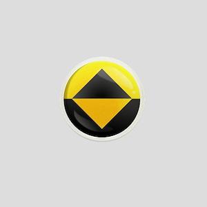 reboot guardian icon Mini Button