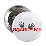 SEARCH ME Button