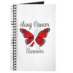 Lung Cancer Survivor Journal