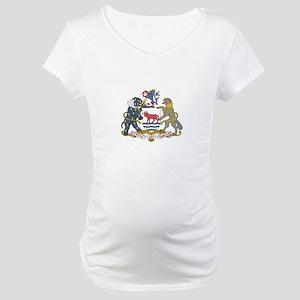 OXFORD Maternity T-Shirt