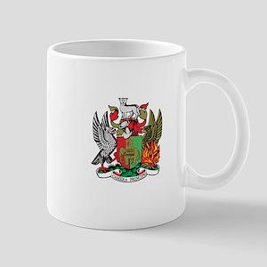 COVENTRY Mug