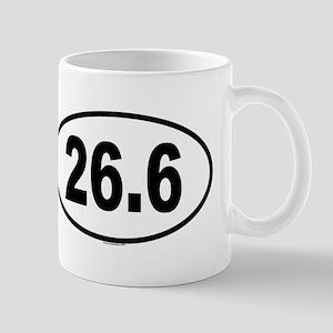 26.6 Mug