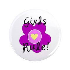 Girls Rule 3.5