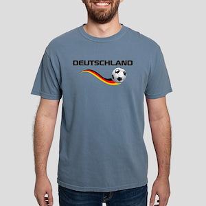 Soccer DEUTSCHLAND T-Shirt