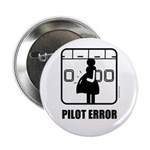 *NEW DESIGN* Pilot Error Button