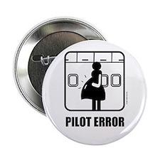 *NEW DESIGN* Pilot Error 2.25
