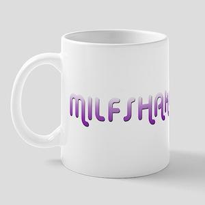 MILF Shake Mug