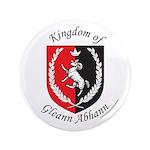 Kingdom of Gleann Abhann 3.5