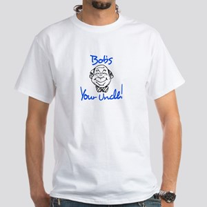 BobsUncle T-Shirt