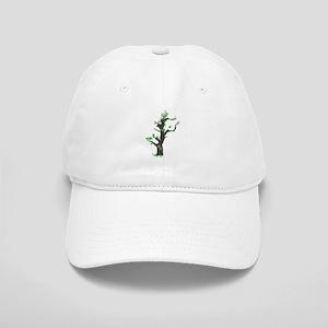 Old Vine design Cap
