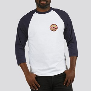 Been There Store Baseball Jersey