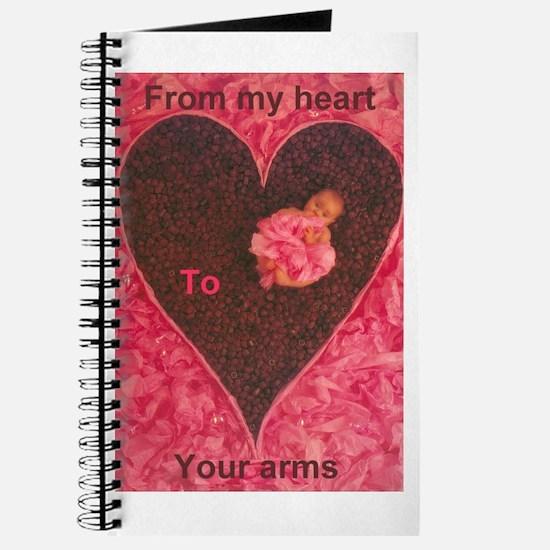 Heart! Journal