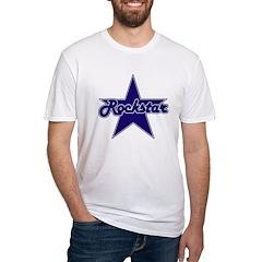 Retro Rockstar Shirt