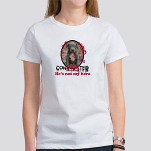 Con-Vick-ted Women's T-Shirt