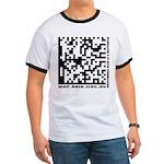 BASA_mobius T-Shirt
