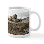 Eilean Donan Castle, Scotland Mugs