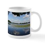 Lake of Menteith, Scotland Mugs