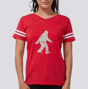 GONE SQUATCHIN BIGFOOT T SHIRT T-Shirt