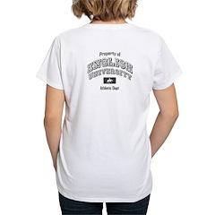 English University Shirt