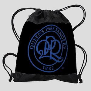 Queens Park Ranger Drawstring Bag