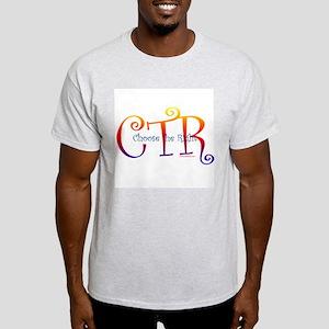 CTR Light T-Shirt