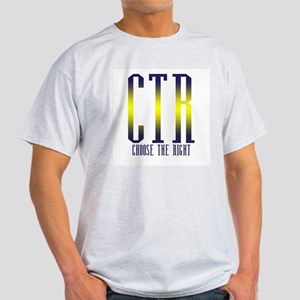 CTR Light T-Shirt