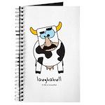 laughabull Journal