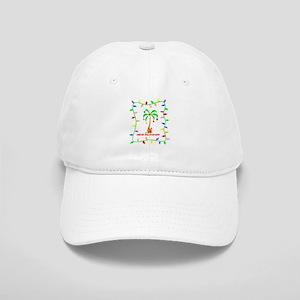 MELE KALIKIMAKA Cap
