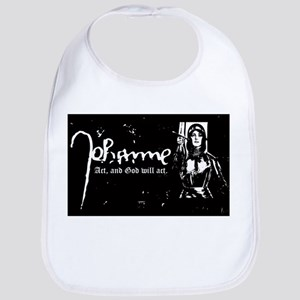 Joan of Arc (Act, and God wil Bib