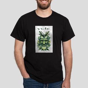 YULE Dark T-Shirt
