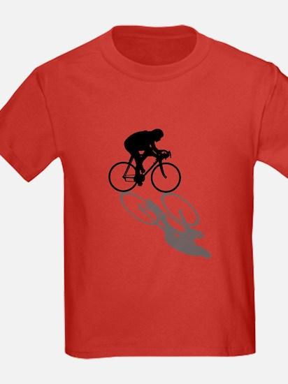 Cycling Bike T