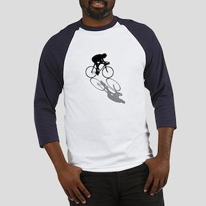 Cycling Bike Baseball Jersey