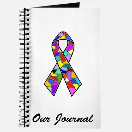 Fort Refuge Journal