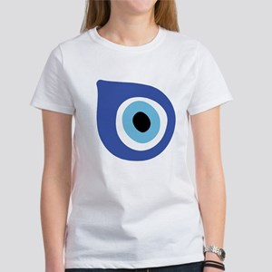 EVIL EYE PROTECTION Women's T-Shirt