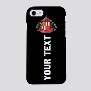 Sunderland iPhone 8/7 Tough Case